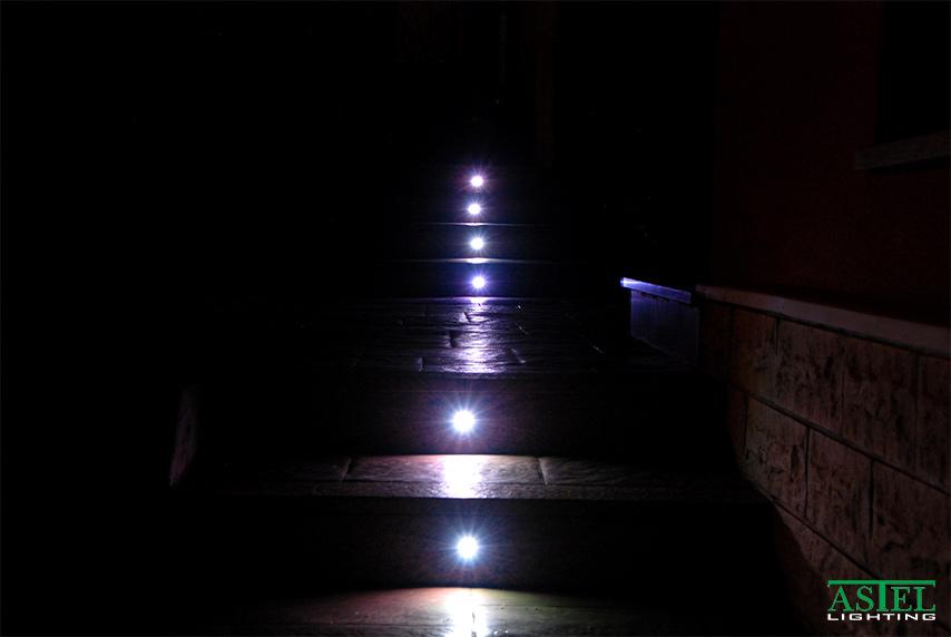 external floodlights led