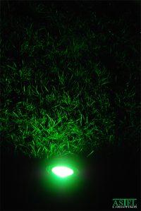 the best outdoor led flood lights