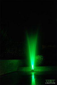 best flood light for backyard