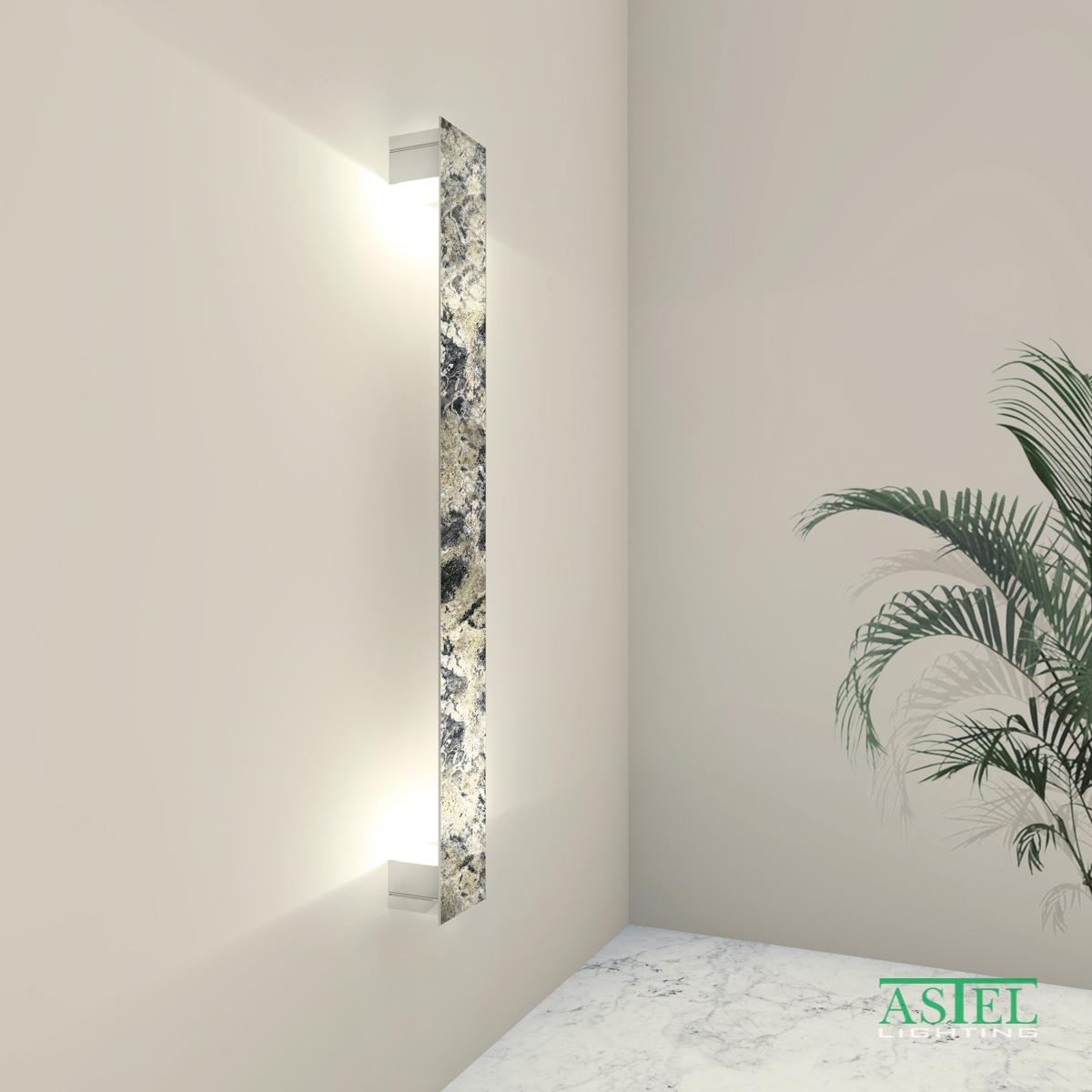 interior led light quadro lqbounce01