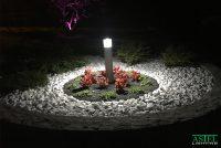 quality led floodlight