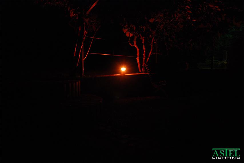 quality led flood lights