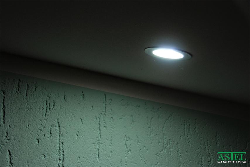 good quality led flood lights