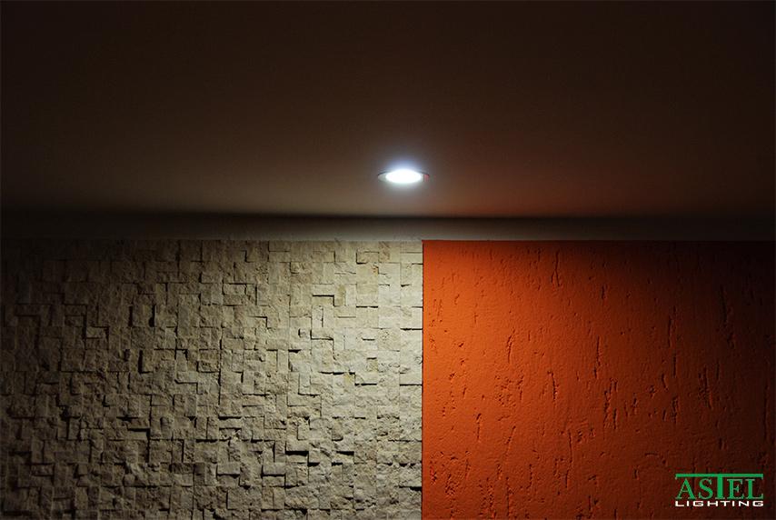 flood light for home