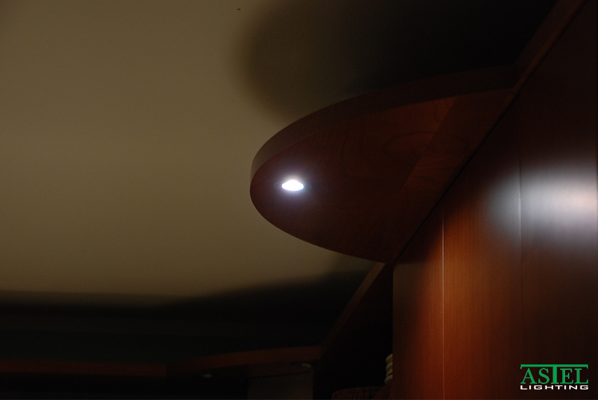 best quality led flood light