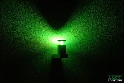 led lighting outdoor flood light