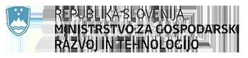 rd mgrt logo