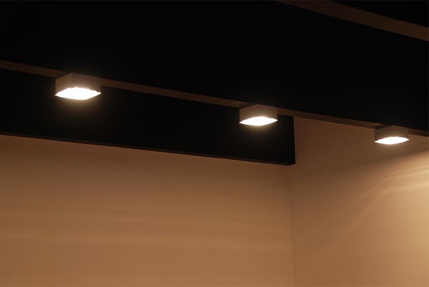 outdoor light fixtures