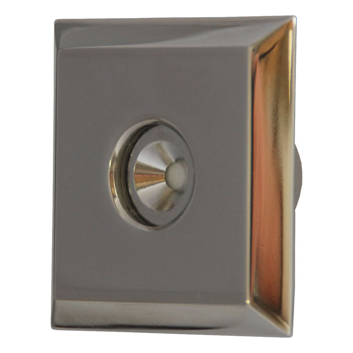 exterior lights for boats arcus lrm01