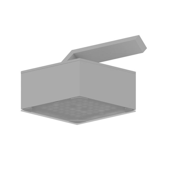 light fixtures quadro