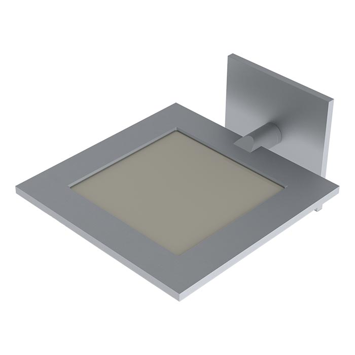 dimmable led flood lights versa
