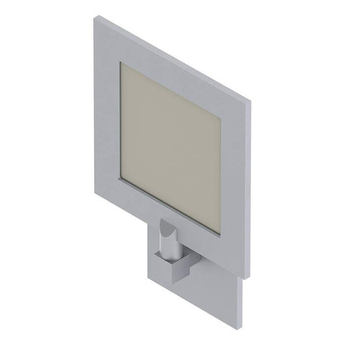 led lights for home interior versa