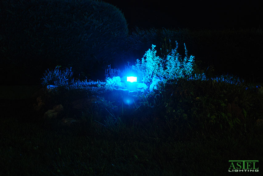 12 volt led pathway lights