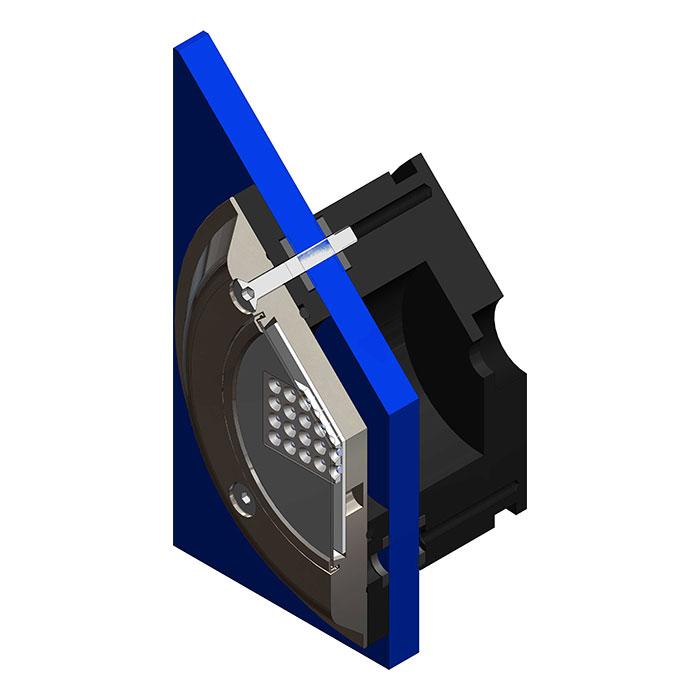 led pool light manufacturers meteor lsr36500