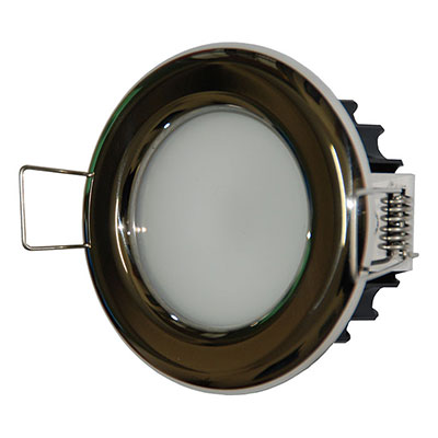 wall light fixture intensa lrm0115