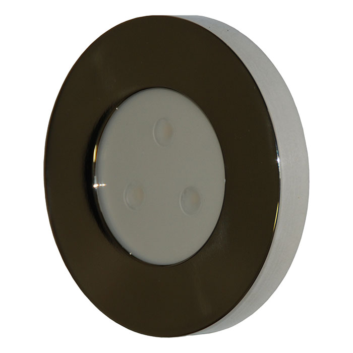 surface mounted led downlight ip65 astra lsm0650