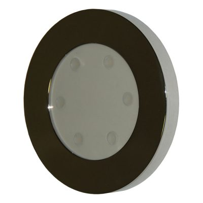 led surface mount downlight astra lsm0650