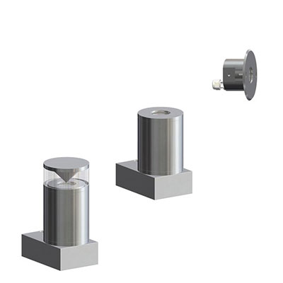 architectural outdoor wall lights