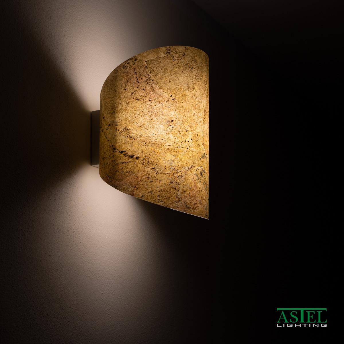 interior led light laena